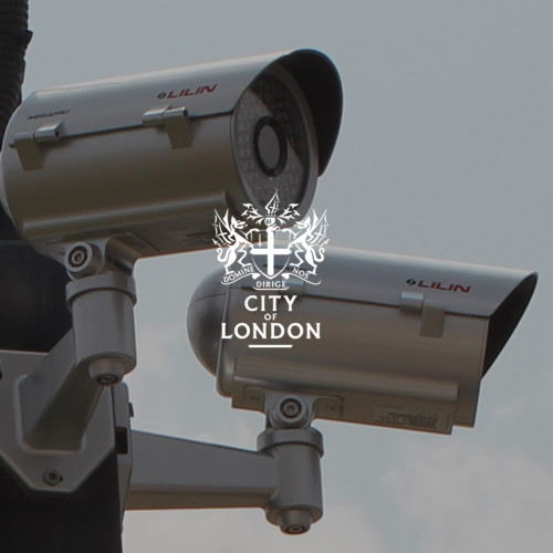 city-of-london-cctv