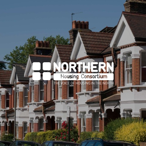 northern-housing