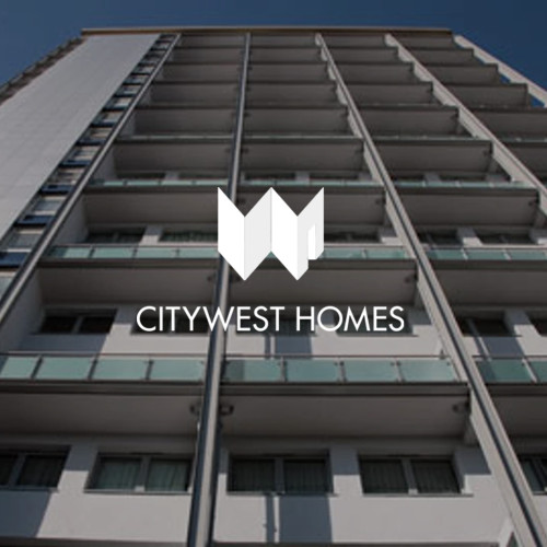 west-homes